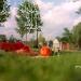 montpelier_pt5_4_0.jpg