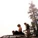 sequoia_304_crop_ob_sat.jpg