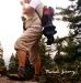 sequoia_306_crop_ob_sat.jpg