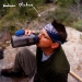 sequoia_310_crop_ob_sat.jpg