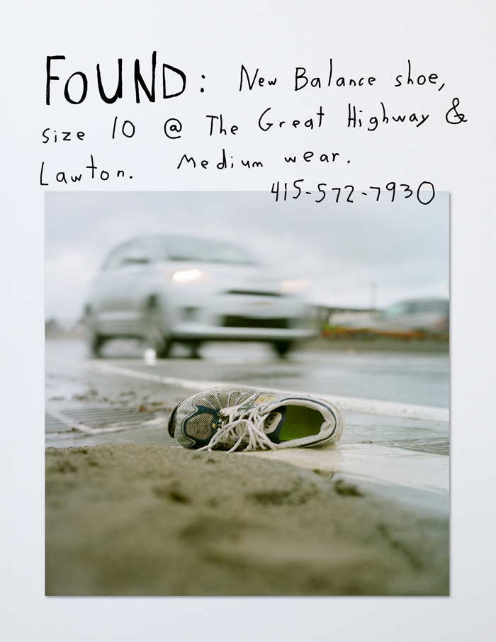 1-Lost-Found_Shoe