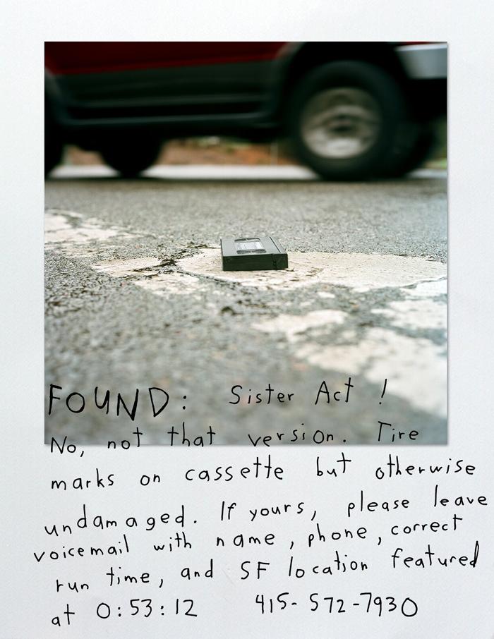 8-Lost-Found_VHS