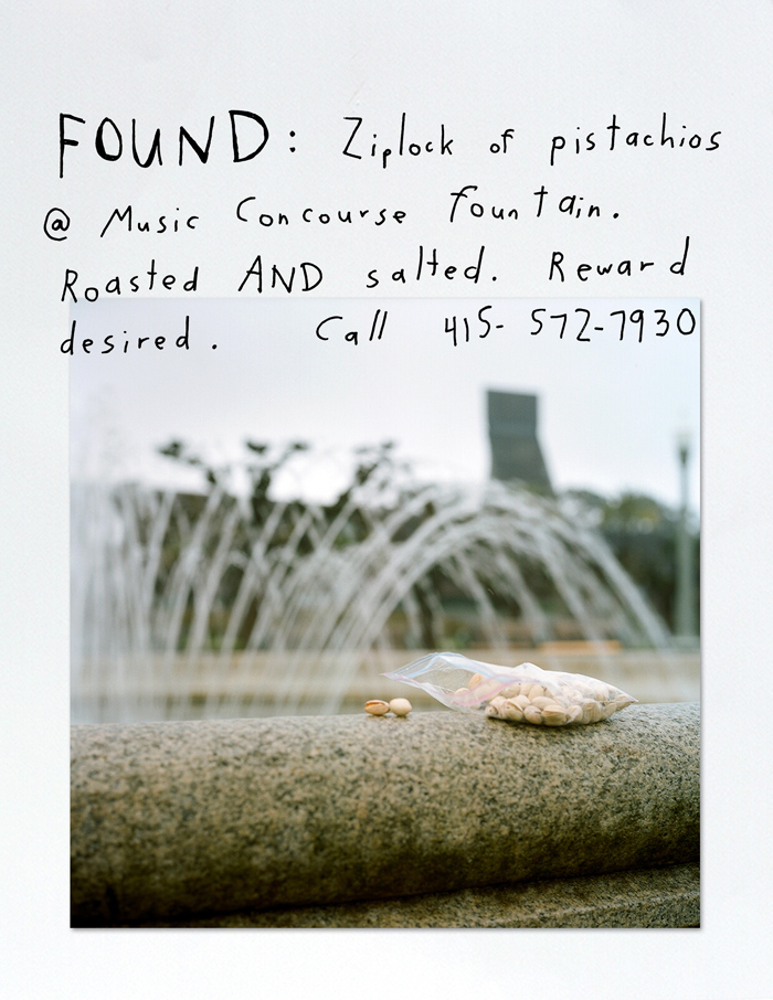 9-Lost-Found_Pistachios