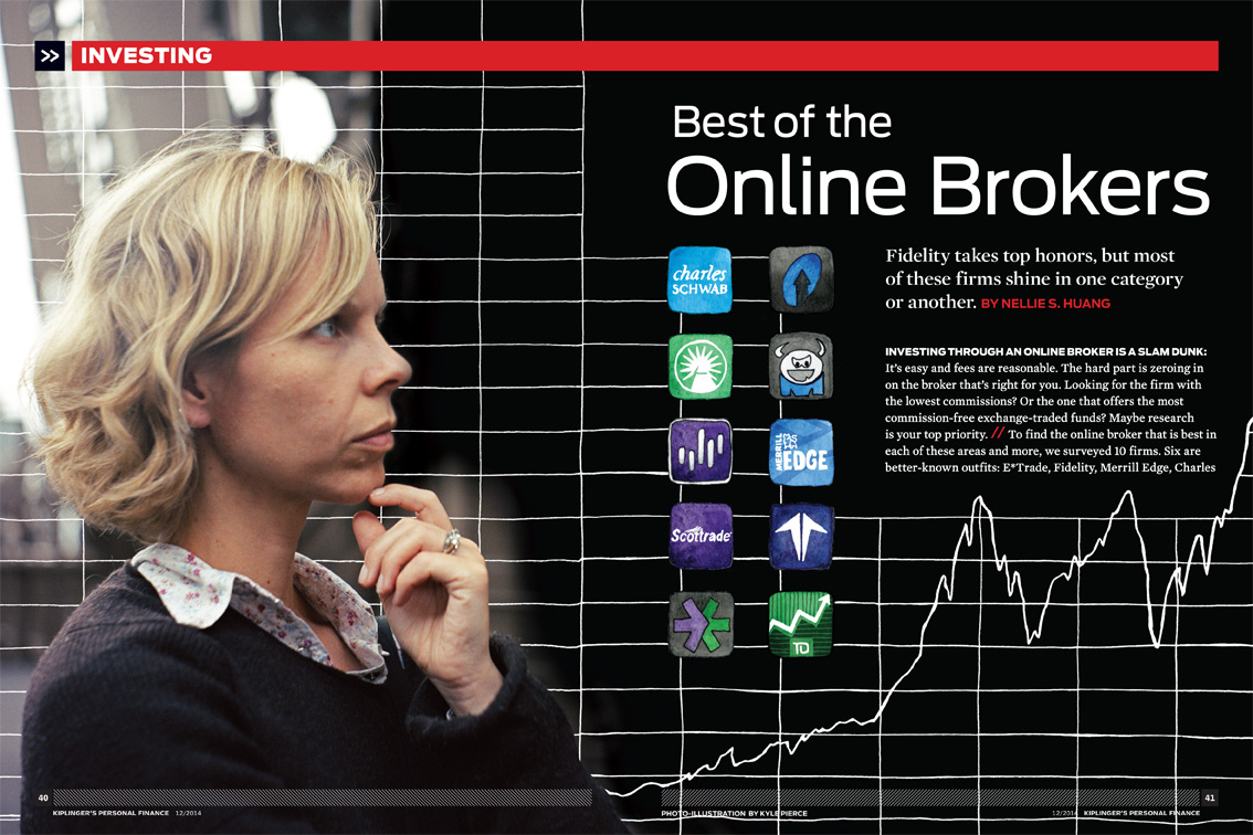 K12I-ONLINE-BROKERS
